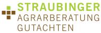 Agrarberatung Straubinger