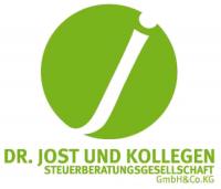 Dr. Jost & Kollegen GmbH
