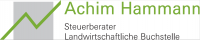 Achim Hammann