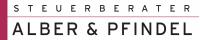 Alber & Pfindel Steuerberatungsgesellschaft PartGmbB
