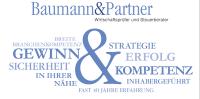 Baumann & Partner