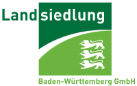 Landsiedlung Baden-Württemberg GmbH