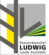 Steuerkanzlei Ludwig - Landwirtschaftliche Buchstelle