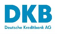 DKB AG